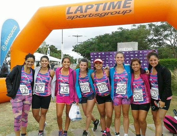 ladiesrunning6