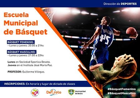 basquetmunicipal