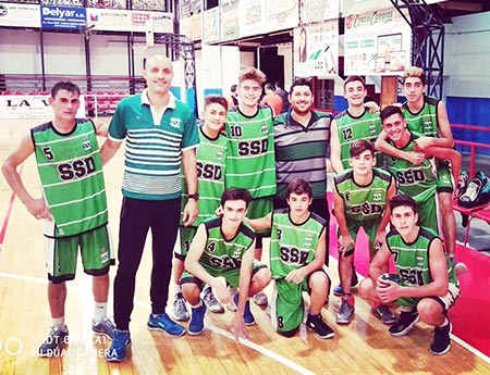 basquetu19