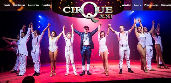 cirque12