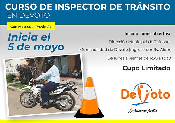 cursodeinspectordetransito