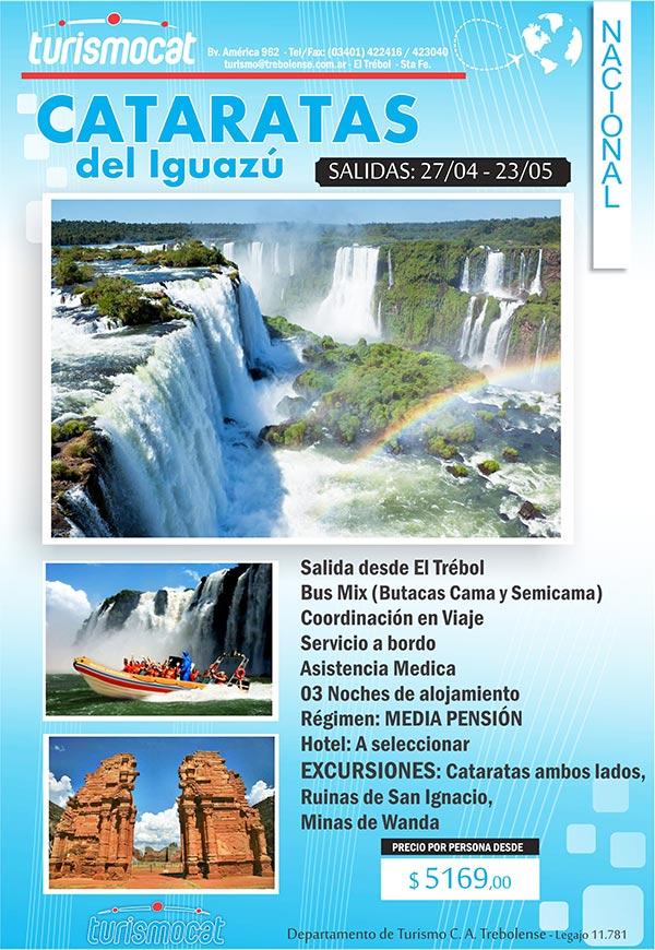 turismocat14
