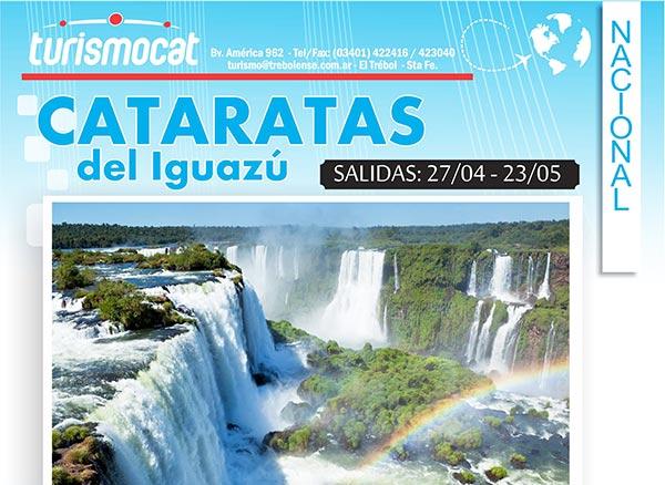 turismocat15