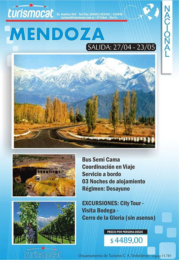 turismocat4
