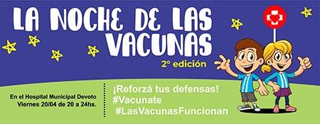 vacunasportada