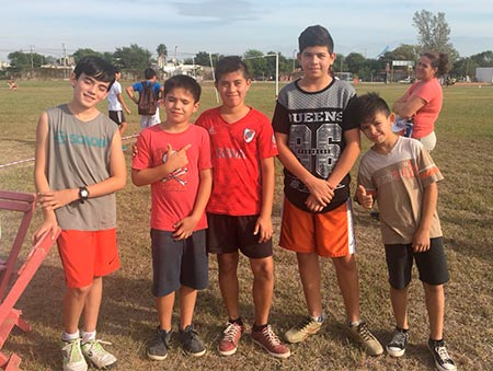 atletismo12