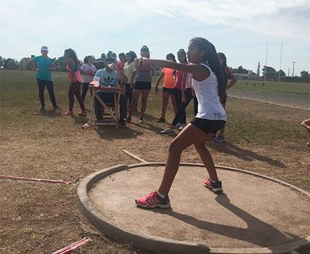 atletismo5