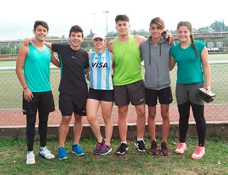 atletismo6