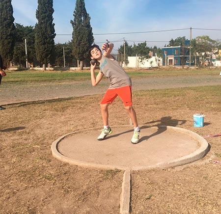 atletismo8