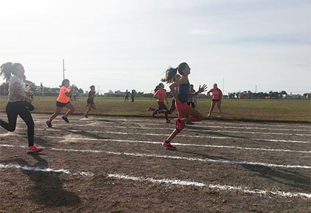 atletismo9
