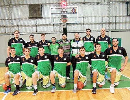 basquet7