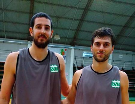 basquetbolistasseleccion