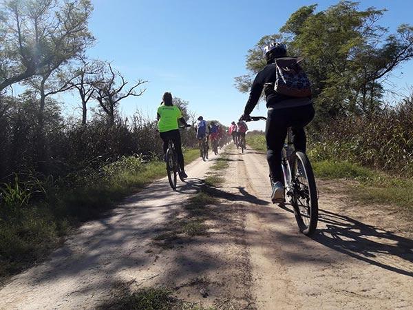 cicloturismo10
