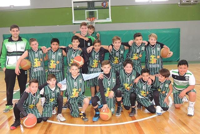 basquetinfantil16