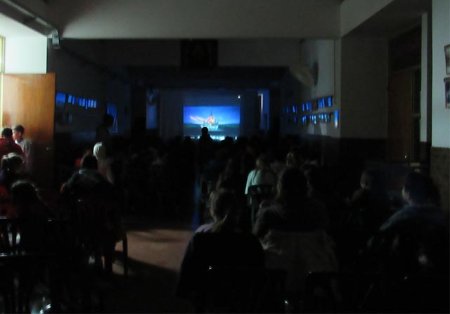 cinemovil12