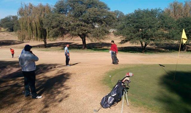 golfadaptado2
