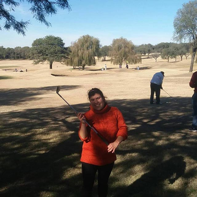 golfadaptado3