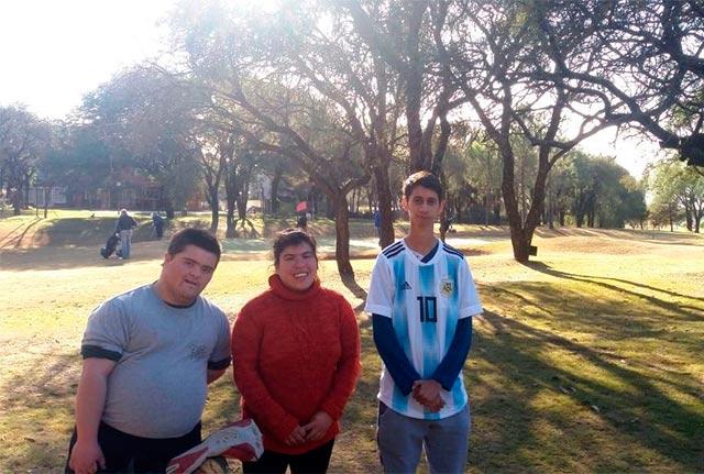 golfadaptado4
