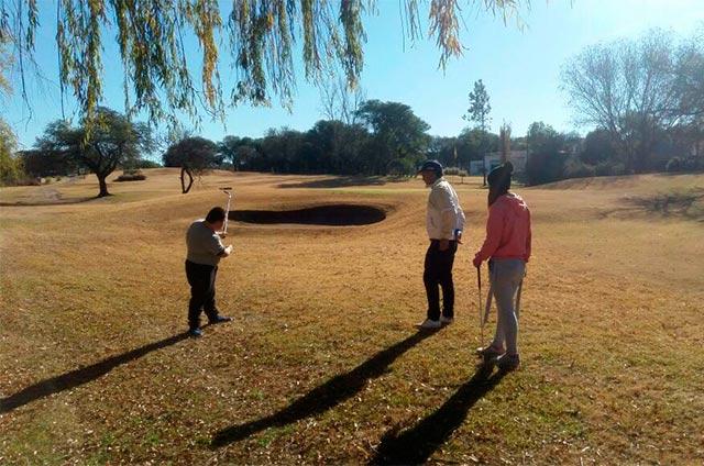 golfadaptado6
