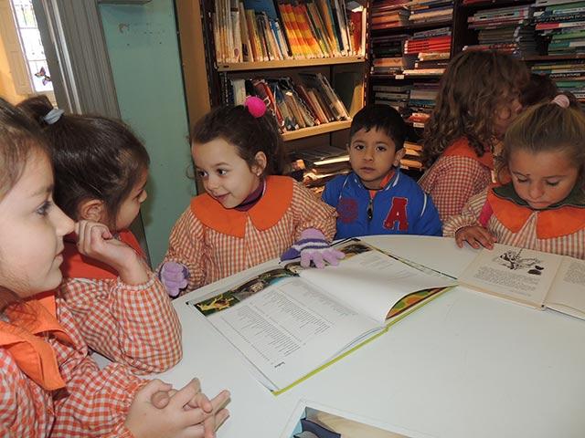jardinbiblioteca5