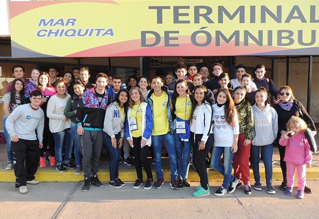 partidabrasileros7