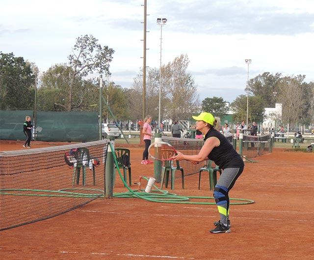 tenis5