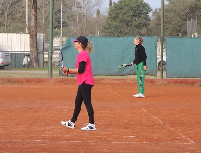 tenis7