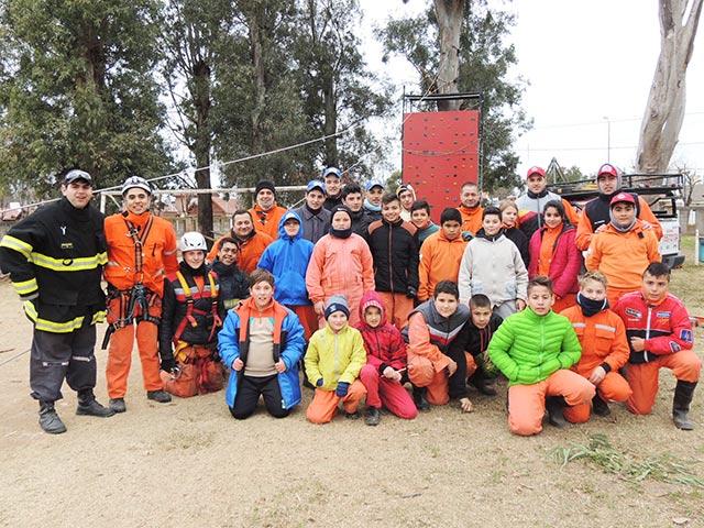 cadetes25