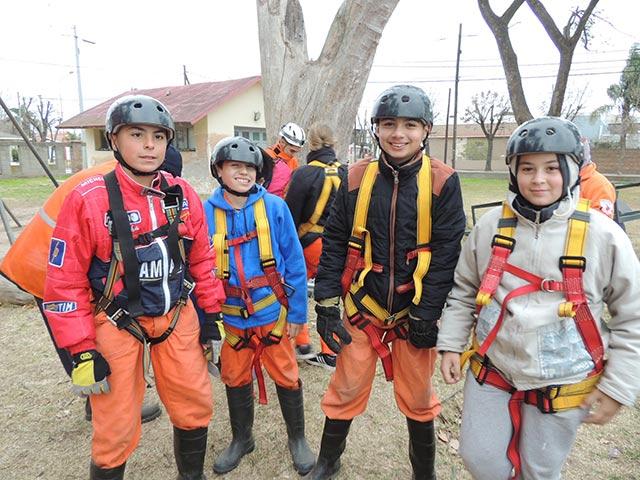 cadetes5