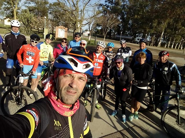 cicloturismo17