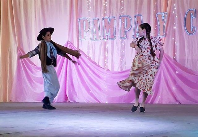 danzadeanfunes6
