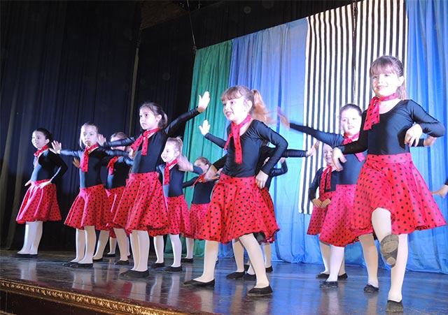 danzare1