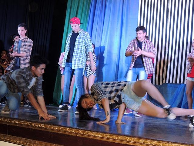 danzare13