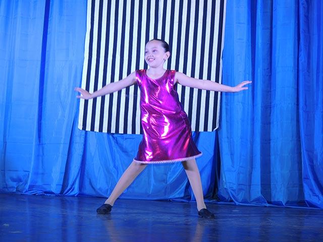 danzare21