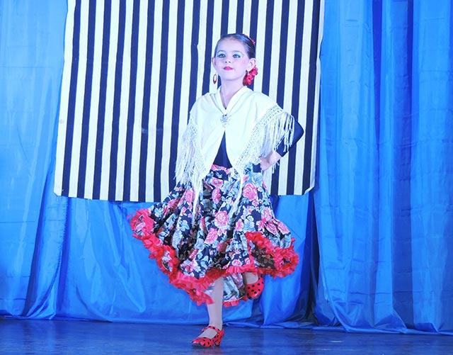 danzare22