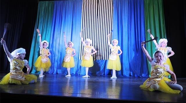 danzare26