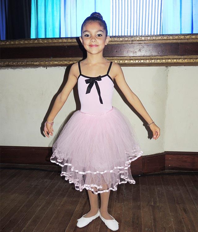danzare31