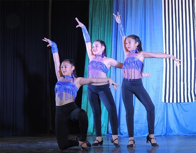 danzare34