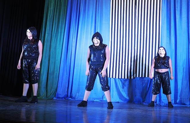 danzare37