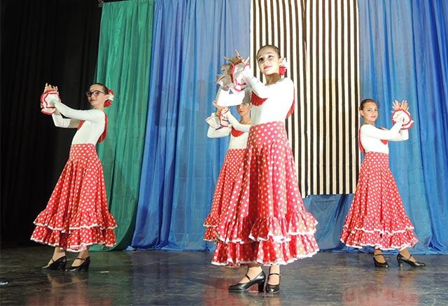 danzare38