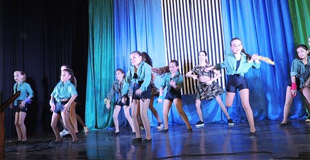 danzare42
