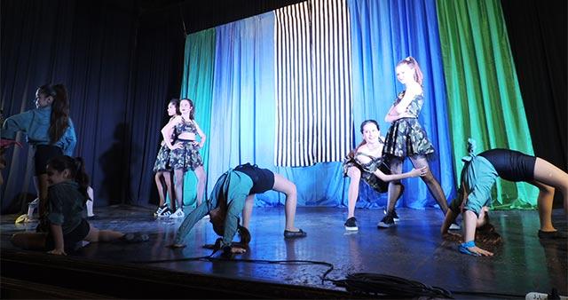 danzare43