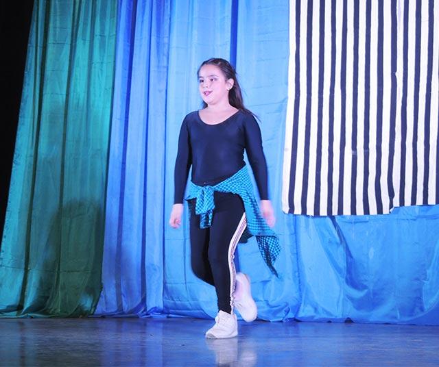 danzare5