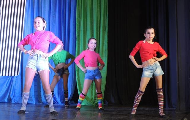 danzare7