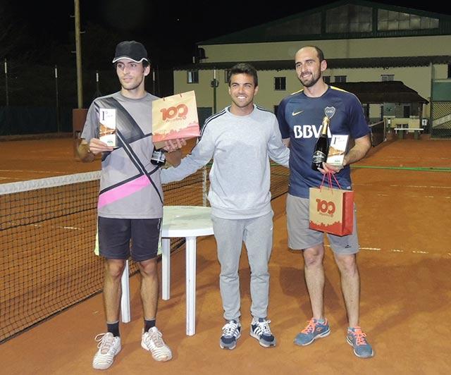 tenis3