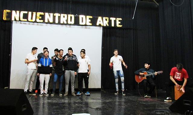 arteipet25