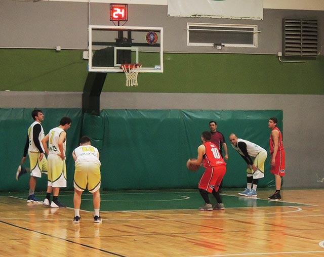 basquetprimera12