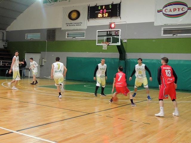 basquetprimera8