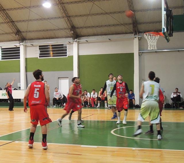 basquetprimera9