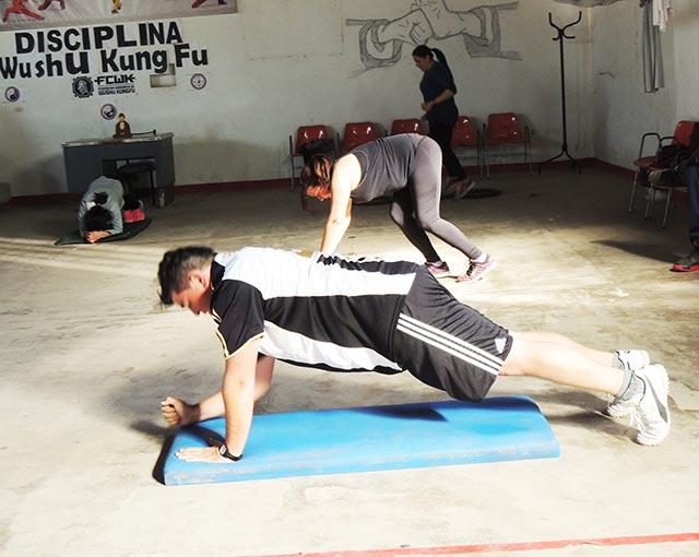 entrenamientofuncional3